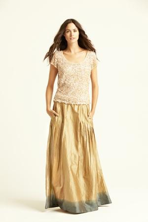 beautiful skirt!