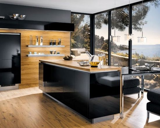 Modern kitchen ideas design for you