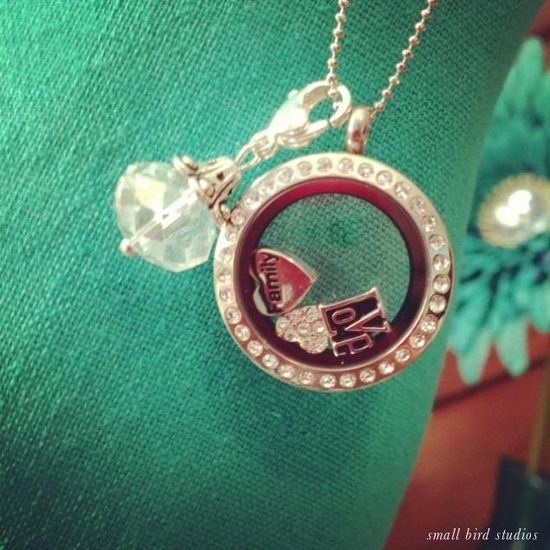 Check out this great giveaway for Origami Owl!!!