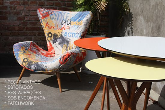 The charm of the prints. #decor #furniture #modern #interior #design #casadevalentina