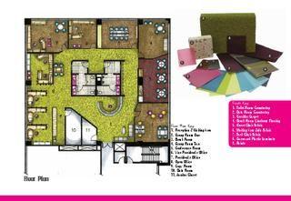 ideas for beautiful interior design interior design