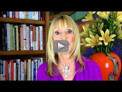 Welcome to Better Health Naturally - Have any questions? Email