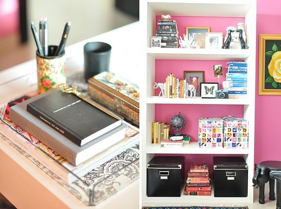 15 chic home office ideas and inspiration