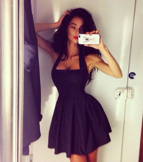 omg i need this dres