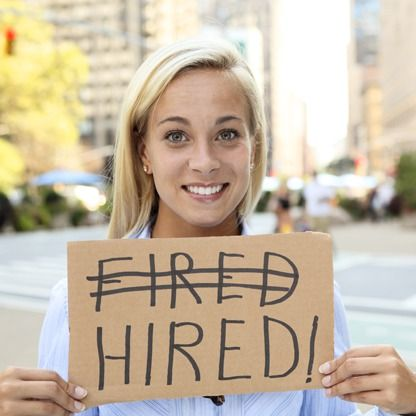 Ten skills that will get you hired in 2013!