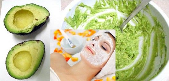 Homemade Facial Masks - Face Mask Recipes