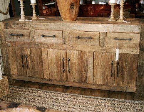 Deco Vintage Furniture.