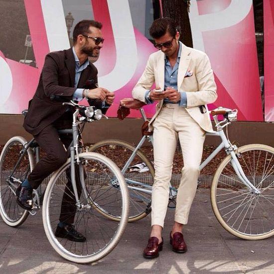 men fashion ?
