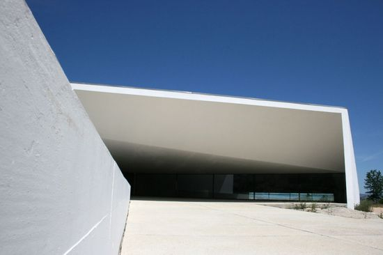 Topos Atelier de Arquitectura