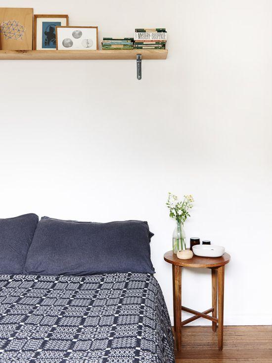 SuzyT_bedroom