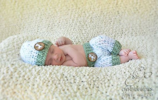 Baby Boy Outfit Little Man Outfit Baby Boy by SweetnessInSmyrna,