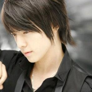 Donghae / korean star, k-pop