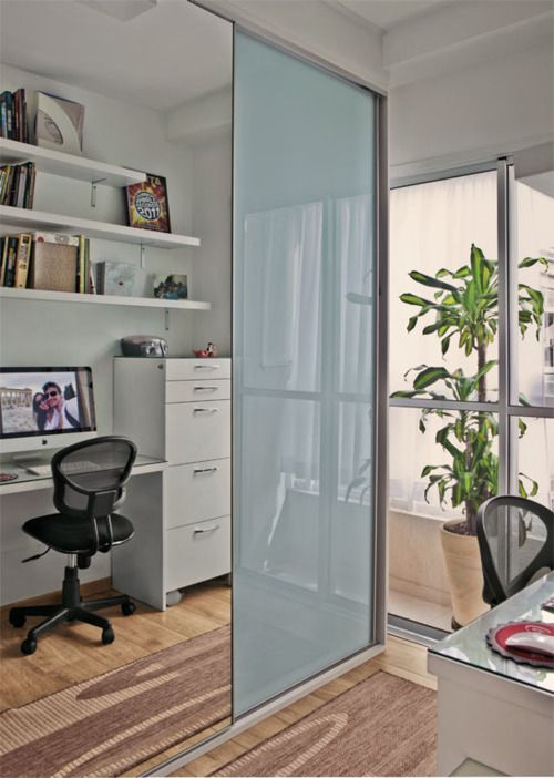 Best #office #cleaning ..