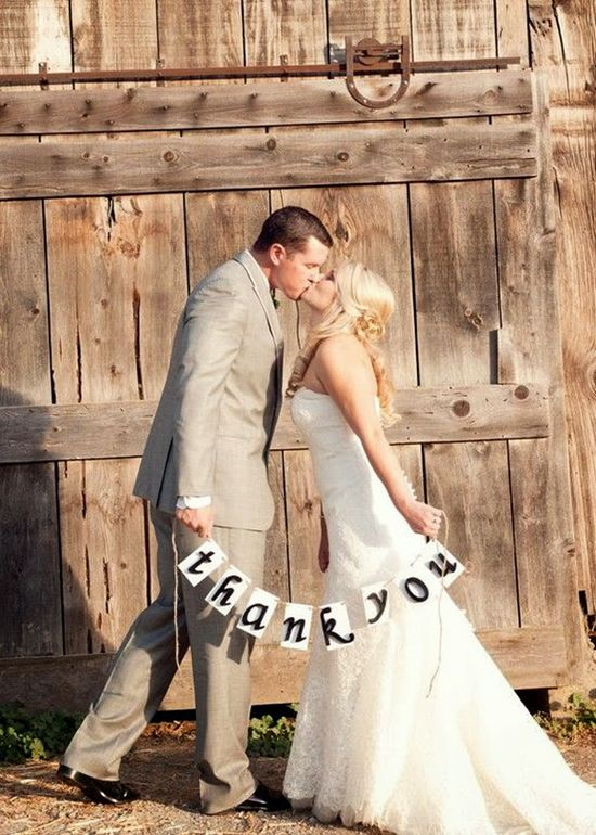 wedding photo ideas of reception