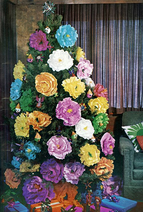 §§§ : Better Homes and Gardens decorating ideas : 1969