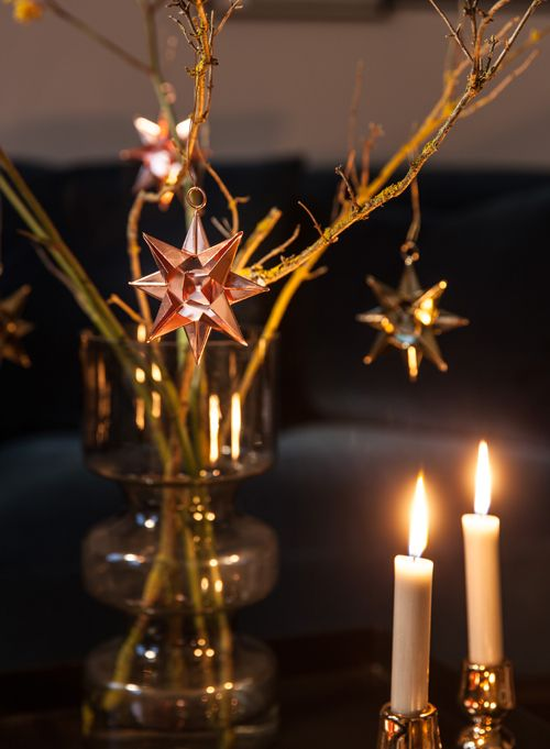 Christmas decoration www.ohhhmhhh.de