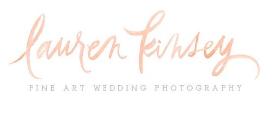 Logo Design by Oh My Deer