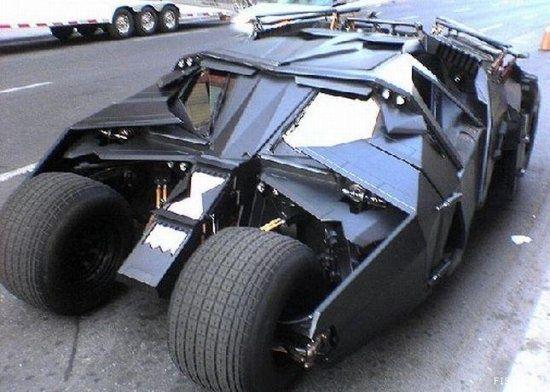 custom-car-3
