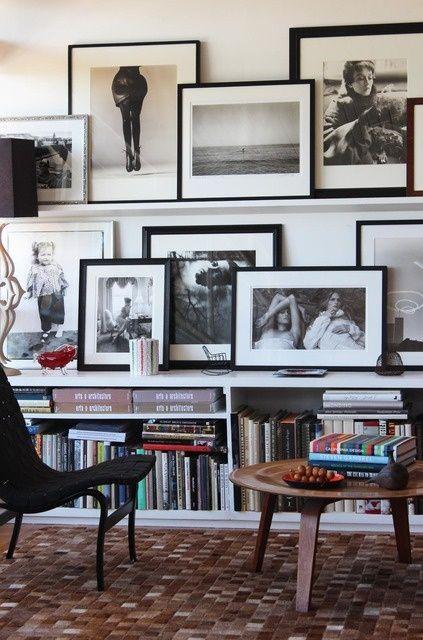 #home, #decor, #decoration, #frames, #pictures, #interior