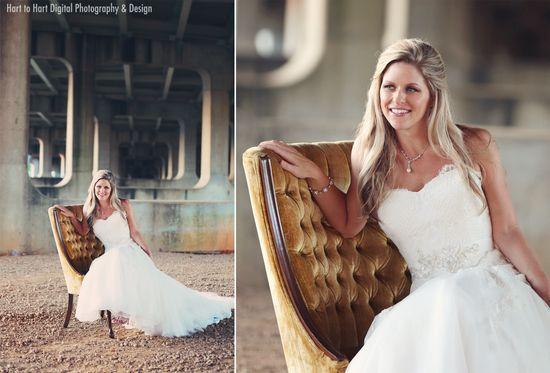 Bridals, Bridal Photography, Wedding Photography