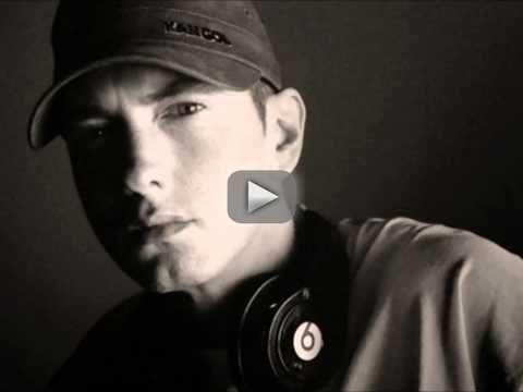 Eminem - Lose Yourself - Eminem -