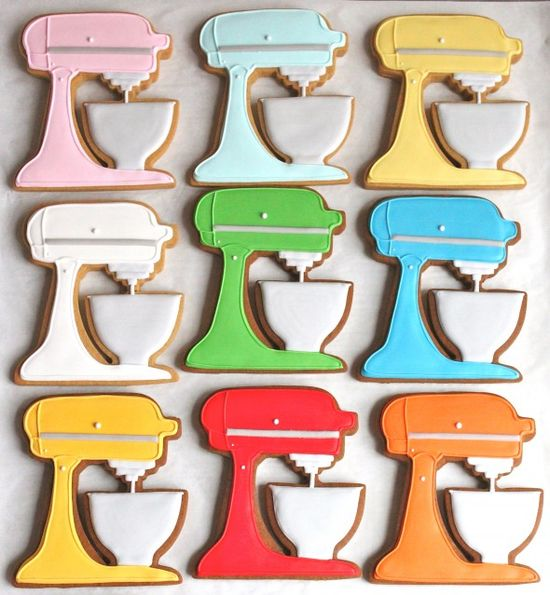 have to get this cookie cutter
