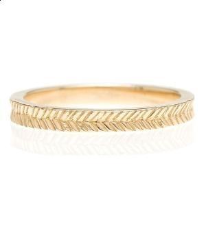 nickola ring by catbird