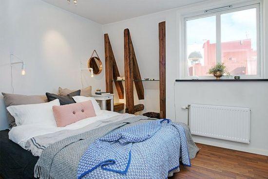 Modern Apartment Design 2014