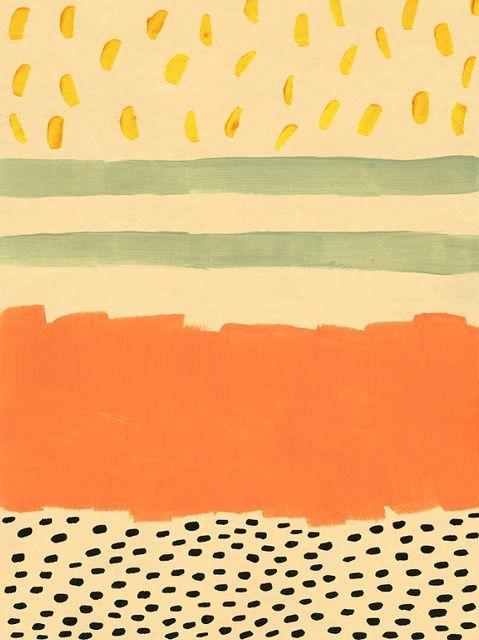 pattern ashley g