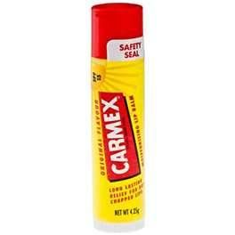 Chapstick. May seem simple but physical exertion causes heavy breathing through the mouth and salty sweat, both of which cause you to lick your lips constantly. You'll probably need this. Carmex or Burt's Bees are two of the better brands and both will also help soothe insect bites/stings and minor sunburns.