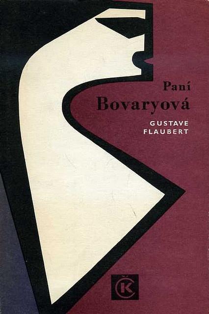 1930, Czechoslovak cover
