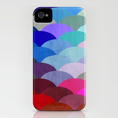Iphone Cases on Iphone Cases