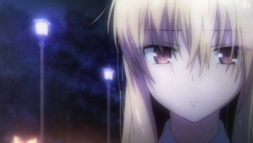 The Pet Girl Of Sakurasou Episode #10