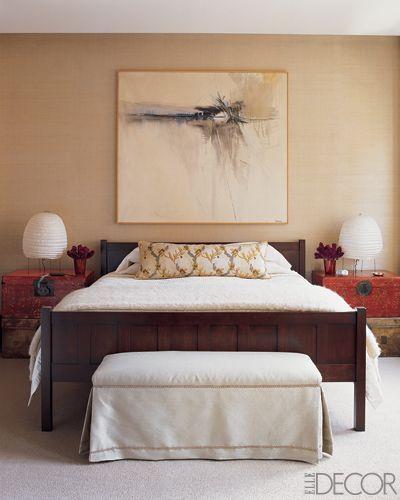Lisa Pomerantz New York Apartment - Modern Home Design -