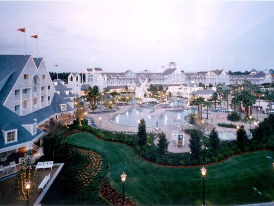 Disney Beach Club resort  -Contact me today for FREE Disney Vacation Planning!  mailto:Katie@Mous...