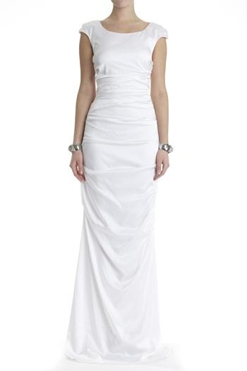 My Lisa Ho dress