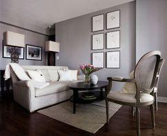 Inspiration Gallery - Home Design Photos, Inspiration & Ideas