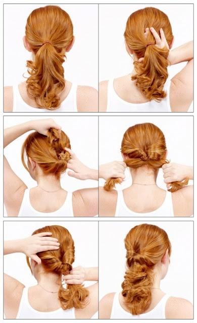 types-hair