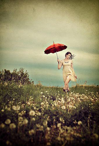 Cute umbrellas. Free shipping: findanswerhere.co...