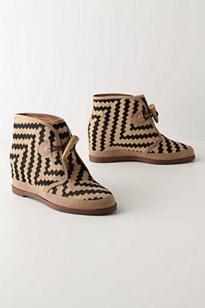 ah - cool shoes!