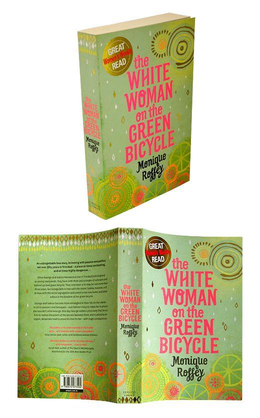 Penguin Book Designer Allison Colpoys #Penguin #Cover #Book #AllisonColpoys