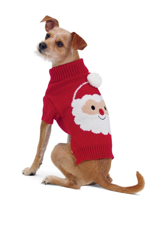 Petco's New Holiday Collection Is A Must For Pet Lovers #dogs