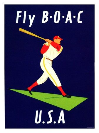 Fly boac usa via flickr
