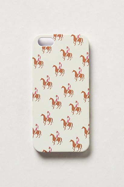 best in show iphone case