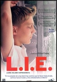 L.I.E. (Long Island Expressway)(2004) L.I.E.: Amazon.co.uk: Film & TV