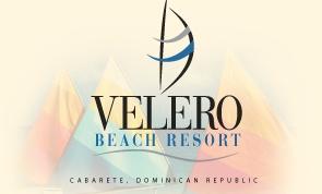 Velero Beach Resort - Cabarete, Dominican Republic