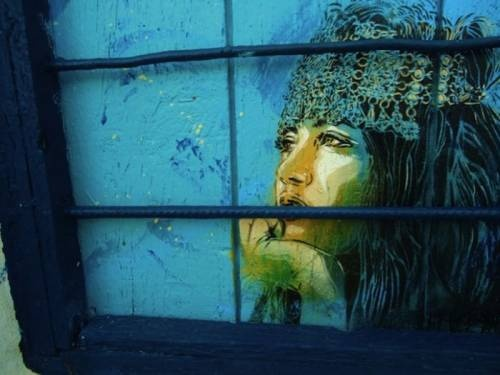 street-art-11 graffiti