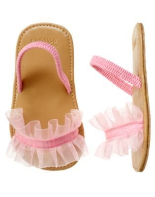 Awe love these for baby girl!