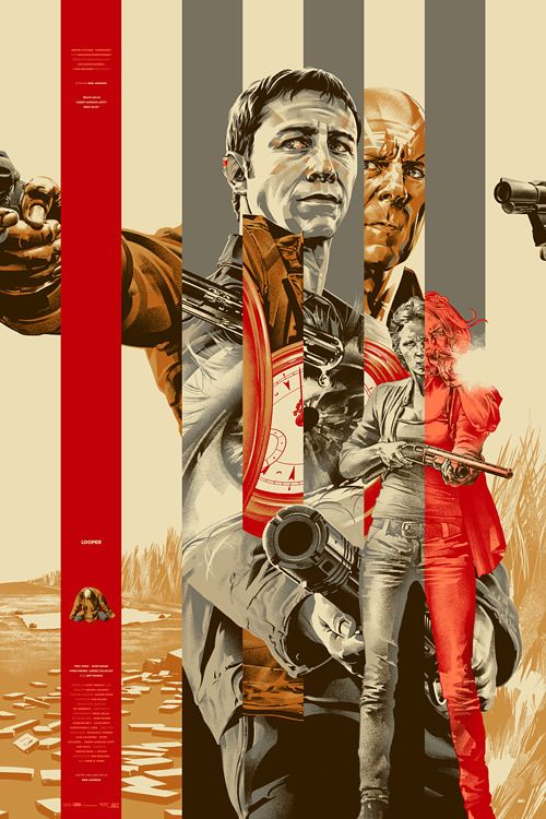 Exquisite Illustrations by Martin Ansin