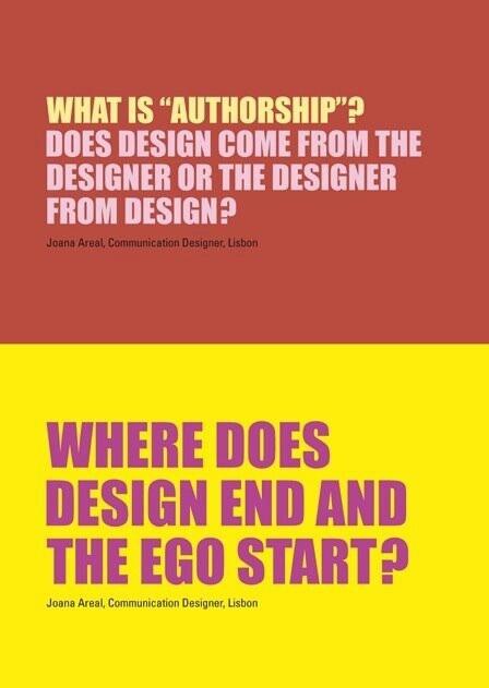 Design ......